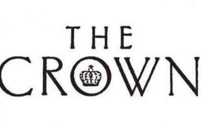 The Crown Woodstock