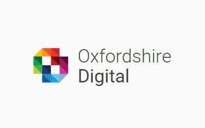 Oxfordshire Digital