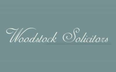 Woodstock Solicitors