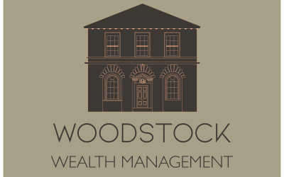 Woodstock Wealth Management