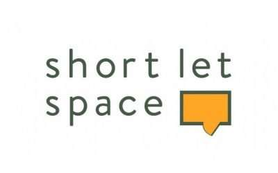 Short Let Space