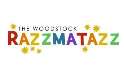 The Woodstock RazzMaTazz