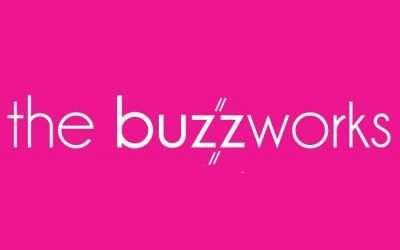 The Buzzworks